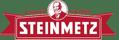 STEINMETZ Premium Mehl