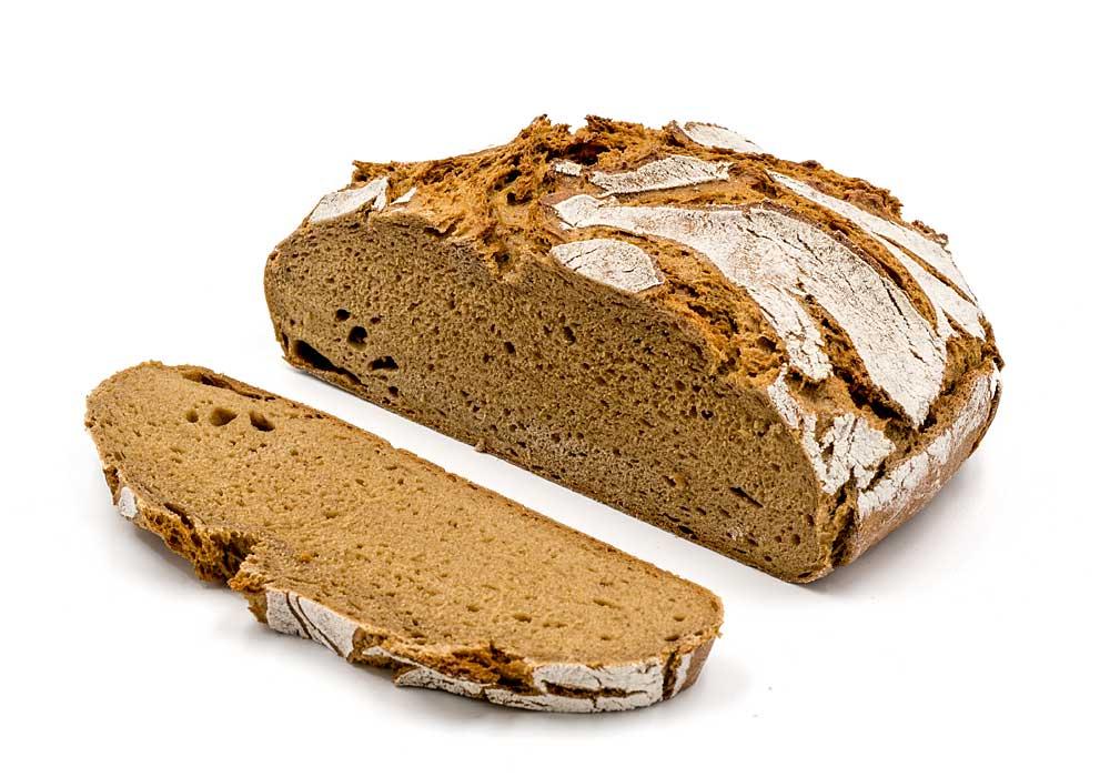 Bäckerei Eder Gebäck