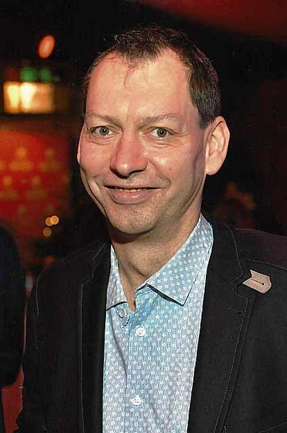 Michael Eder
