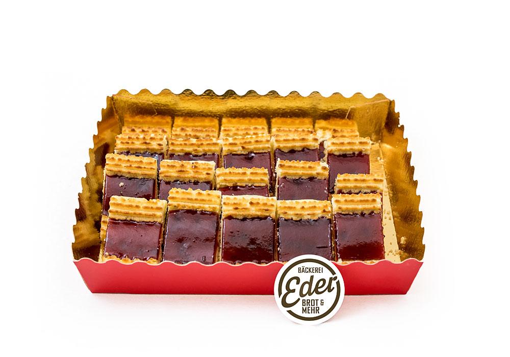 Bäckerei Eder Image