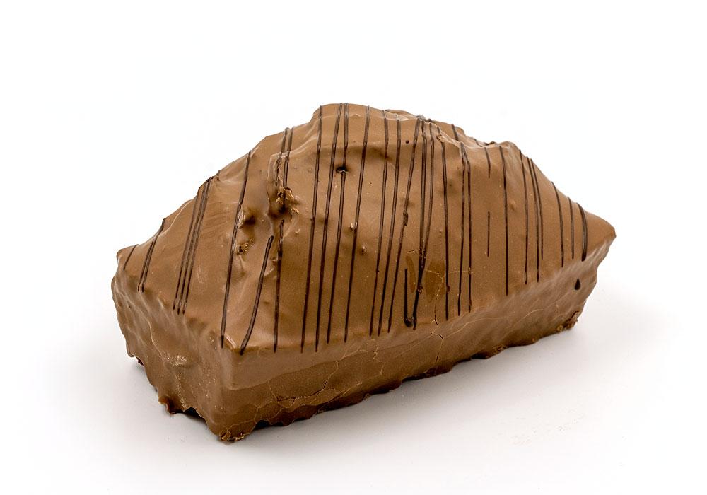 Bäckerei Eder Dinkel-Nusskuchen