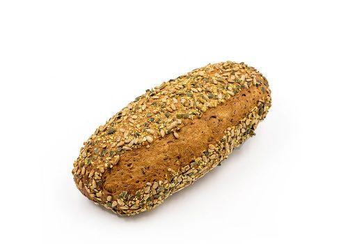 Bäckerei Eder Quinoa Dinkelbrot
